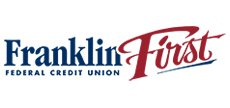 Franklin First FCU powered by GrooveCar